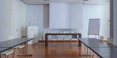 Info/Workshop MASTERPATT