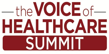 "VOICE BOOT CAMP: ""Voice For Healthcare 101: How To Get Started"" tickets"