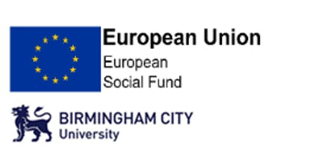 European Social Fund: Skills for Growth Investment Priorities - Developing the skills local businesses need tickets