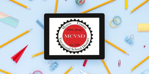 Everything You Need to Know About MCVSD!