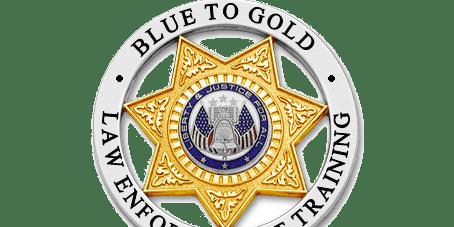 Advanced Search and Seizure