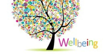 Are you working well? ....taking action to advance workplace wellbeing tickets