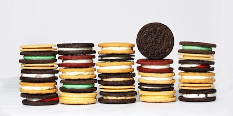Great Oreo Taste-Off for Teens tickets
