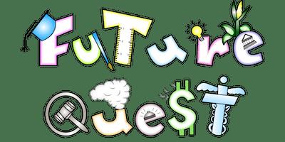 FutureQuest 19 - Company Registration