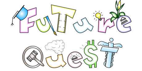 FutureQuest 19 - Company Registration tickets