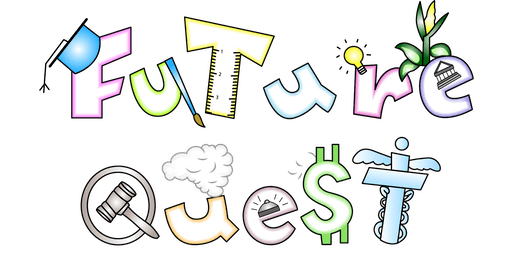 FutureQuest 19 - Company Registration