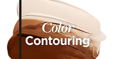 COLOR CONTOURING  | MONTRÉAL | QC tickets