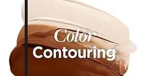 COLOR CONTOURING  | MONTRÉAL | QC