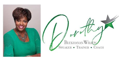 Linda P. Calloway Academy of Leadership Development: You Can Lead! tickets