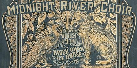 Midnight River Choir tickets