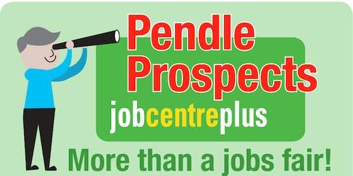 Pendle Prospects
