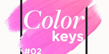 COLOR KEYS to go 2  | VILLE ST-LAURENT | QC