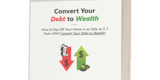 Business Funding and  Convert your Debt to Wealth Lunch & Learn