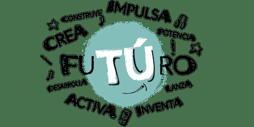 Clausura VI edición Factoría de Talento Adecco