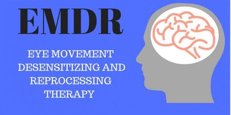 A Caregiver's Guide to EMDR tickets