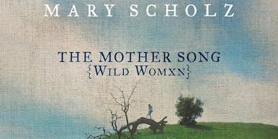 Mary+Scholz
