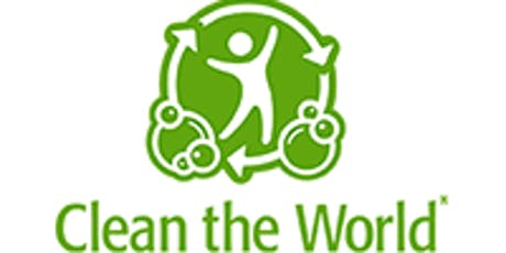 Clean the World tickets