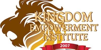 KEI Courses 2019-2020