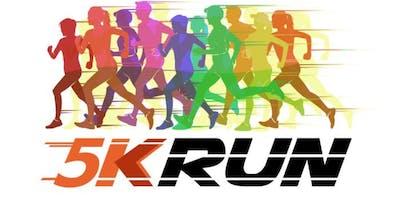 TCJ+5K+RUN++-+SATURDAY%2C+JULY+6TH+%40+7%3A00am+