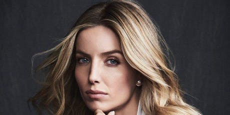Annabelle Wallis  tickets