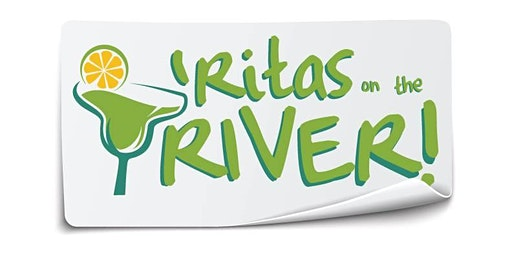 Ritas on the River