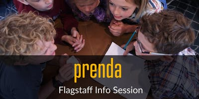 Info Session: is a Microschoolright for your child? (Flagstaff)