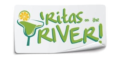 Ritas on the River Tastings