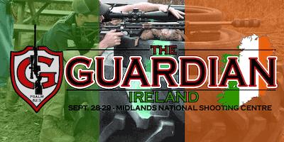 Ireland Guardian Long Range