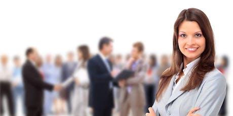 Bucks County Job Expo - Job Seeker Registration tickets