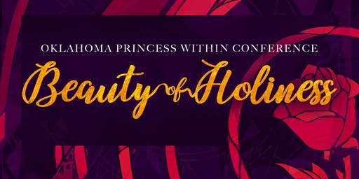 Oklahoma District Princess Within Conference