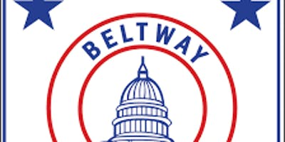 BELTWAY POETRY - PRIDE SLAM | Brookland | June 25 2019 | Hosted by Charity Blackwell featuring Julian Randall Author of REFUSE