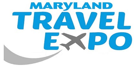 Maryland Travel Expo tickets