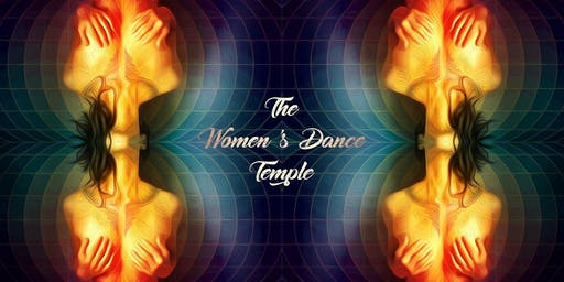 The Women's Dance Temple: with Mana Mei