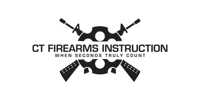 CT Firearms Safety Course