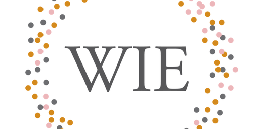 GIVEAWAY: 2019 Women in Entertainment Workshops