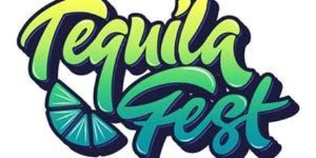 Tequila Fest New York 2019 tickets