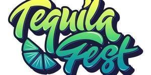 Tequila Fest New York 2019