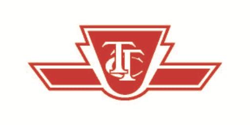 TTC Career Information July Session