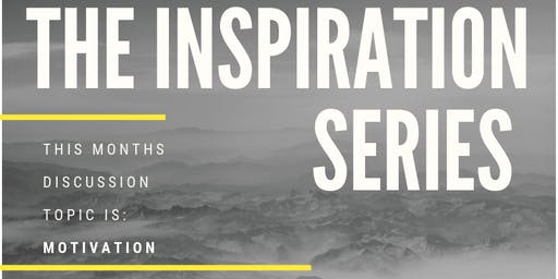 The Inspiration Series