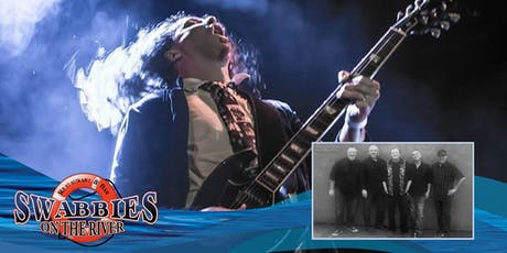 Riff Raff: a High-Voltage Tribute to AC/DC - Live at Swabbies tickets
