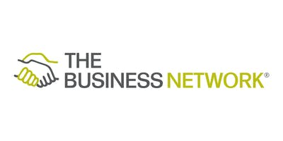 The Business Network Chester- October 10th Monthly Network Event