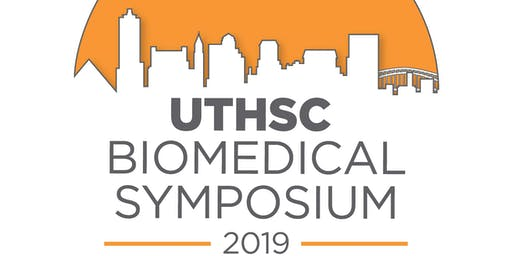UTHSC Biomedical Symposium: Pathway to Discovery