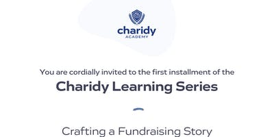 Charidy Learning Series
