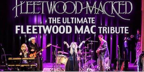 Fleetwood Macked Live! tickets