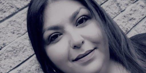 UP DO SIGNATURE avec Nadia Abouwaked   VILLE ST-LAURENT   QC