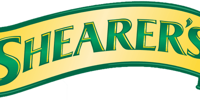 Interview with Shearer's--OPEN INTERVIEWS- Full Time Positions