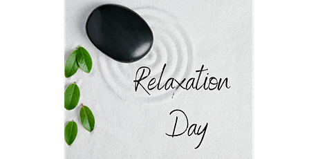 Relaxation Day (Sunbury, PA) tickets