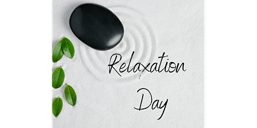 Relaxation Day (Sunbury, PA)