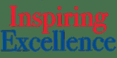 Clovis Unified School District - New Fundraiser App Training