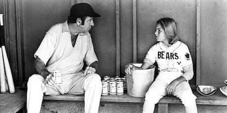 The Bad News Bears (1976 Digital) tickets